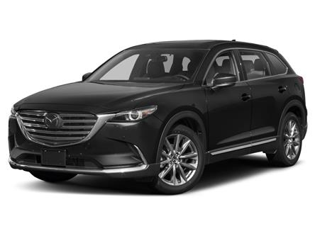 2018 Mazda CX-9 Signature (Stk: F5967) in Waterloo - Image 1 of 9