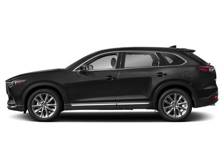 2018 Mazda CX-9 Signature (Stk: F5967) in Waterloo - Image 2 of 9
