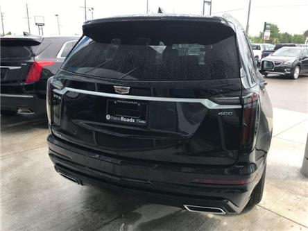 2020 Cadillac XT6 Sport (Stk: Z102214) in Newmarket - Image 2 of 21