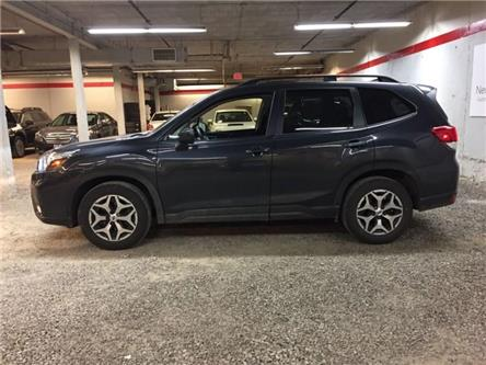 2019 Subaru Forester 2.5i Touring (Stk: S19195) in Newmarket - Image 2 of 22