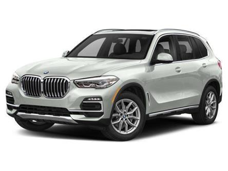 2019 BMW X5 xDrive40i (Stk: 21609) in Mississauga - Image 1 of 9