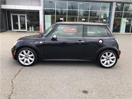 2006 MINI Cooper S Base (Stk: 529160K) in Surrey - Image 2 of 15