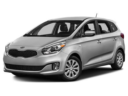 2015 Kia Rondo LX (Stk: 20P061A) in Carleton Place - Image 1 of 10
