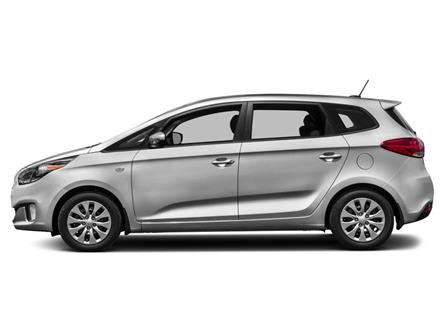 2015 Kia Rondo  (Stk: 20P061A) in Carleton Place - Image 2 of 10