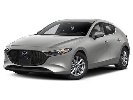 2019 Mazda Mazda3 Sport GS (Stk: 2395) in Ottawa - Image 1 of 9