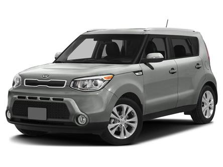 2015 Kia Soul EX+ (Stk: R9116A) in Brockville - Image 1 of 9