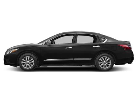 2017 Nissan Altima 2.5 SV (Stk: R9303AA) in Brockville - Image 2 of 9