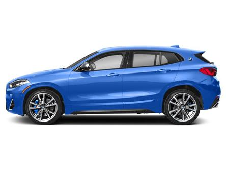 2019 BMW X2 M35i (Stk: 19917) in Thornhill - Image 2 of 9