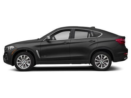 2019 BMW X6 xDrive35i (Stk: N38100) in Markham - Image 2 of 9