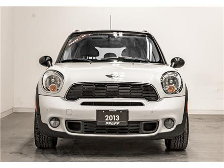 2013 MINI Countryman Cooper S (Stk: T16729AA) in Woodbridge - Image 2 of 21