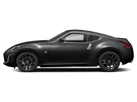 2020 Nissan 370Z Sport (Stk: V004) in Ajax - Image 2 of 8