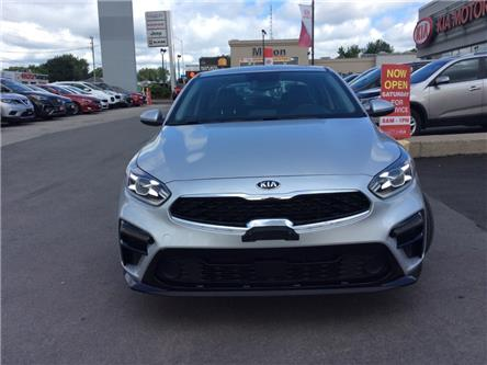 2019 Kia Forte EX Limited (Stk: 021694) in Milton - Image 2 of 19
