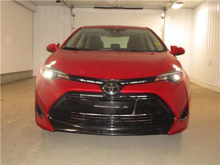 2019 Toyota Corolla LE (Stk: F170878 ) in Regina - Image 2 of 30