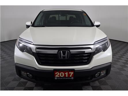 2017 Honda Ridgeline EX-L (Stk: 219511A) in Huntsville - Image 2 of 35