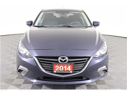 2014 Mazda Mazda3 Sport GX-SKY (Stk: 19-451B) in Huntsville - Image 2 of 29