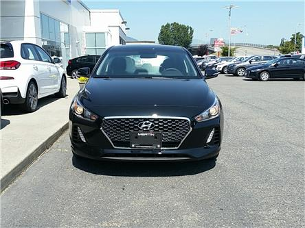 2019 Hyundai Elantra GT Preferred (Stk: H92-6141) in Chilliwack - Image 2 of 11