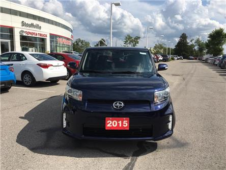 2015 Scion xB Base (Stk: P1872) in Whitchurch-Stouffville - Image 2 of 11