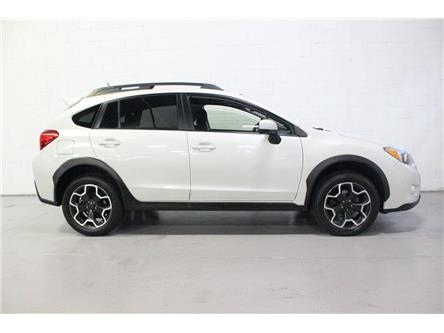 2015 Subaru XV Crosstrek  (Stk: 289927) in Vaughan - Image 2 of 29