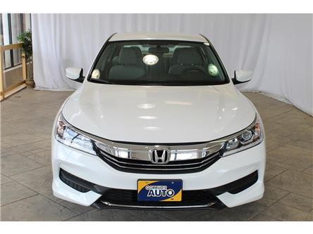 2016 Honda Accord LX (Stk: 800060) in Milton - Image 2 of 40