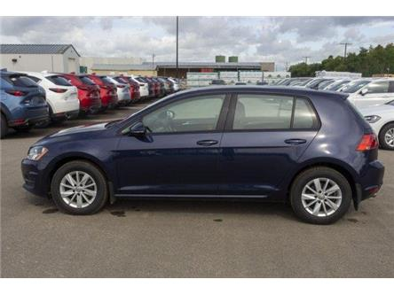 2015 Volkswagen Golf 1.8 TSI Trendline (Stk: V808) in Prince Albert - Image 2 of 11