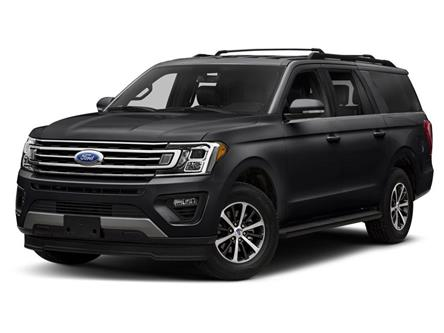 2019 Ford Expedition Max Platinum (Stk: 19-13390) in Kanata - Image 1 of 8