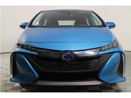 2020 Toyota Prius Prime Base (Stk: 293592) in Markham - Image 2 of 29