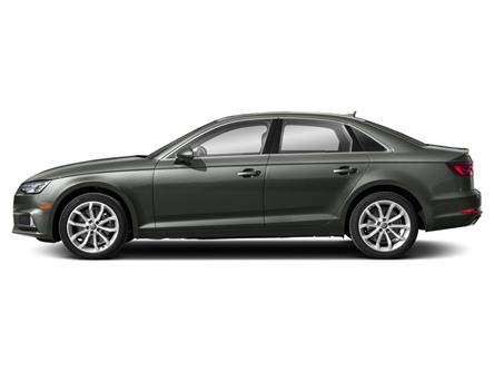 2019 Audi A4 45 Progressiv (Stk: AU7349) in Toronto - Image 2 of 9