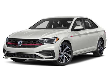 2019 Volkswagen Jetta GLI Base (Stk: W1121) in Toronto - Image 1 of 9