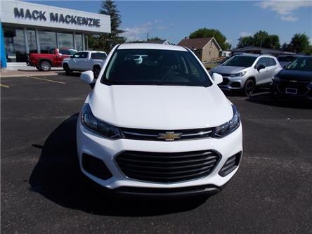 2019 Chevrolet Trax LS (Stk: 28948) in Renfrew - Image 2 of 10