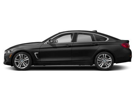 2020 BMW 440i xDrive Gran Coupe  (Stk: N37967) in Markham - Image 2 of 9