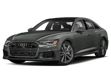 2019 Audi A6 55 Progressiv (Stk: 52933) in Ottawa - Image 1 of 9