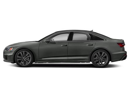 2019 Audi A6 55 Progressiv (Stk: 52933) in Ottawa - Image 2 of 9