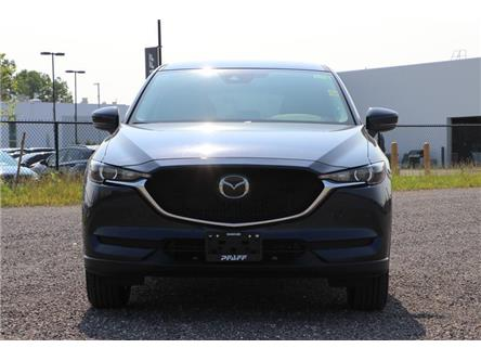 2019 Mazda CX-5 GS (Stk: LM9310) in London - Image 2 of 10
