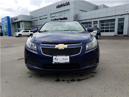 2013 Chevrolet Cruze ECO (Stk: N13506) in Newmarket - Image 2 of 22