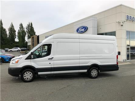 2018 Ford Transit-250 Base (Stk: OP19281) in Vancouver - Image 2 of 18