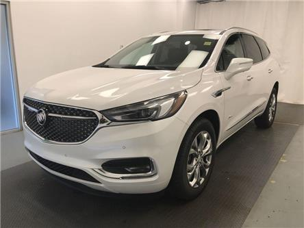 2020 Buick Enclave Avenir (Stk: 208848) in Lethbridge - Image 2 of 26