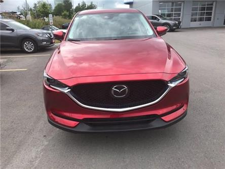 2019 Mazda CX-5 GT (Stk: 2089) in Ottawa - Image 2 of 20