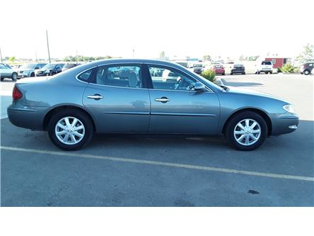 2005 Buick Allure CX (Stk: P517) in Brandon - Image 2 of 18
