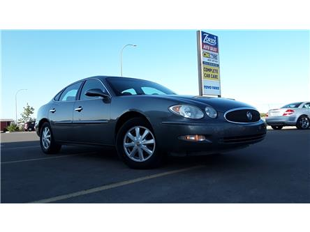 2005 Buick Allure CX (Stk: P517) in Brandon - Image 1 of 18