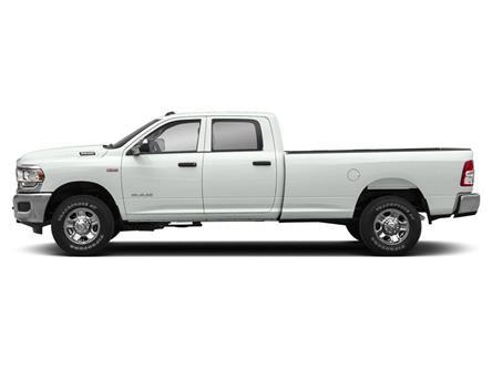 2019 RAM 3500 Laramie (Stk: 8269990) in Burnaby - Image 2 of 9