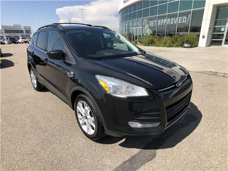 2013 Ford Escape  (Stk: 294063A) in Calgary - Image 1 of 16
