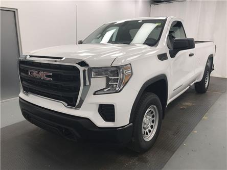 2019 GMC Sierra 1500 Base (Stk: 208131) in Lethbridge - Image 2 of 23