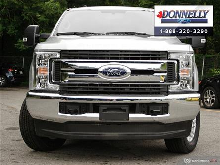2019 Ford F-350 XLT (Stk: DS1084) in Ottawa - Image 2 of 27