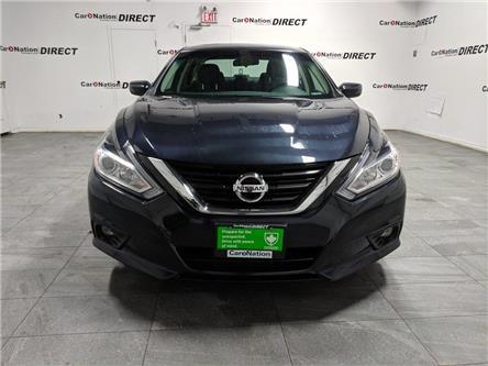 2018 Nissan Altima 2.5 S (Stk: DRD2298) in Burlington - Image 2 of 37