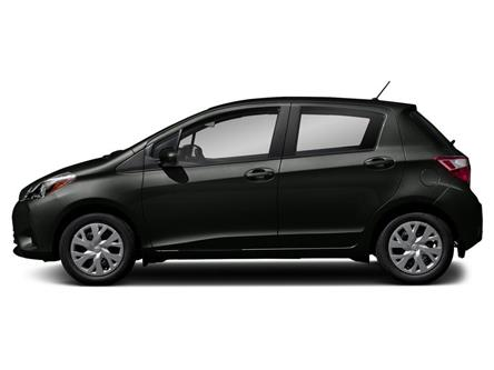 2019 Toyota Yaris LE (Stk: 197368) in Scarborough - Image 2 of 9