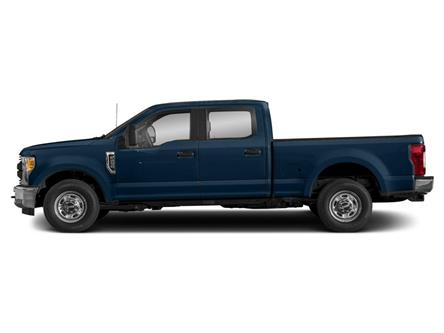 2019 Ford F-250  (Stk: T1446) in Barrie - Image 2 of 9