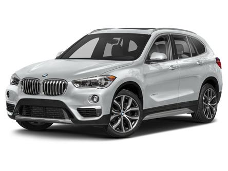 2019 BMW X1 xDrive28i (Stk: T710767) in Oakville - Image 1 of 9