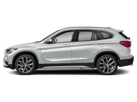 2019 BMW X1 xDrive28i (Stk: T710767) in Oakville - Image 2 of 9