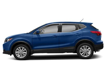 2019 Nissan Qashqai S (Stk: E7584) in Thornhill - Image 2 of 9