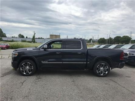 2019 RAM 1500 Limited (Stk: T19097) in Newmarket - Image 2 of 21